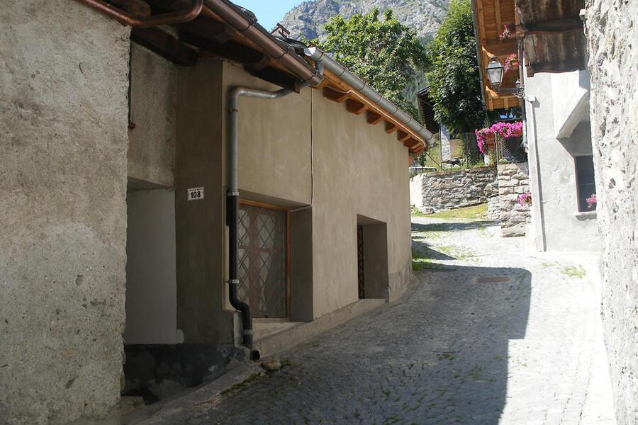 abc-vacanze it appartamenti-in-val-dayas 120