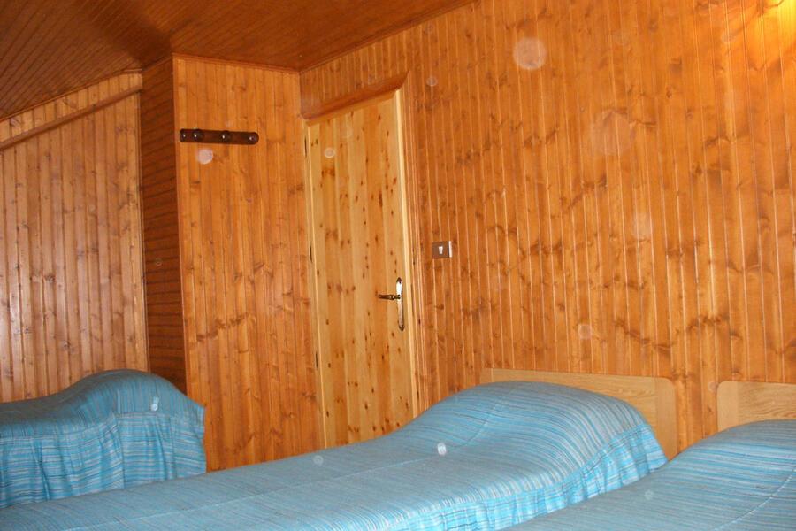 abc-vacanze en val-dayas-apartments 122