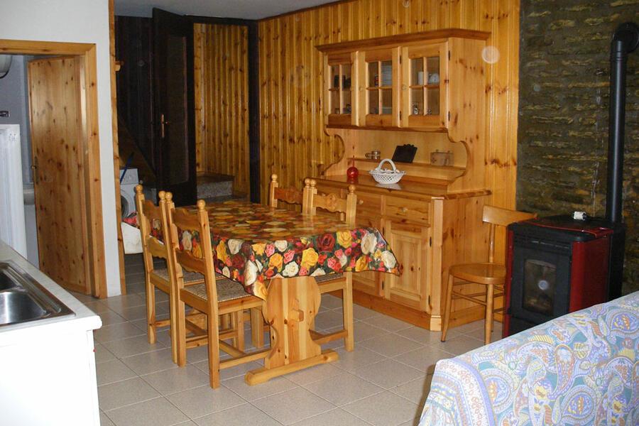 abc-vacanze en val-dayas-apartments 123