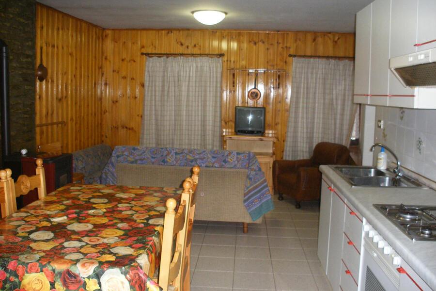 abc-vacanze en val-dayas-apartments 124