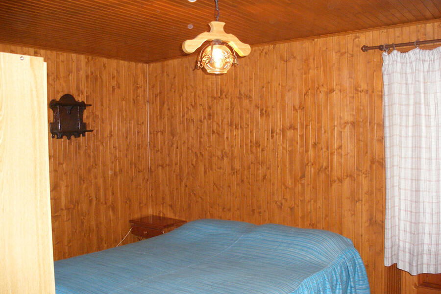 abc-vacanze it appartamenti-in-val-dayas 125