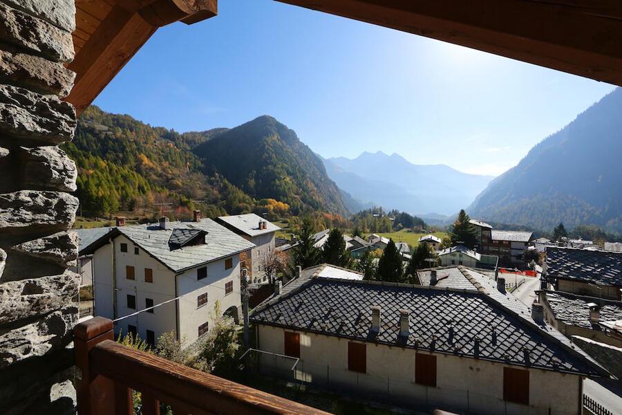 abc-vacanze en valley-holidays-apartments 033
