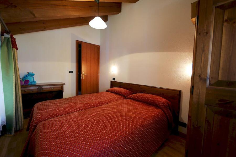 abc-vacanze it appartamenti-valley-vacanze 034