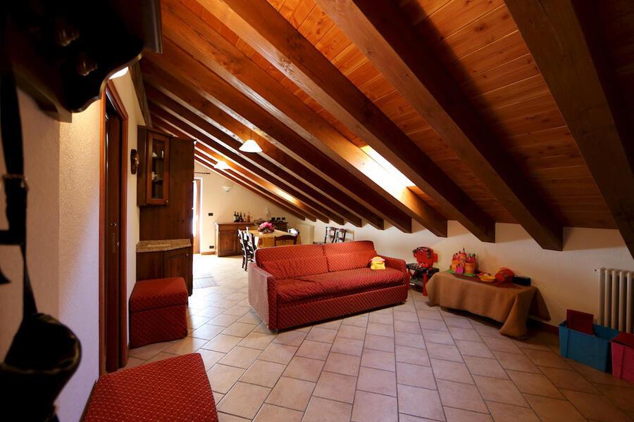 abc-vacanze en valley-holidays-apartments 035