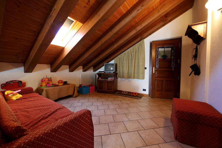 abc-vacanze en valley-holidays-apartments 036