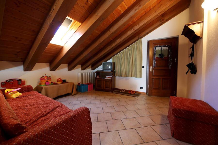 abc-vacanze it appartamenti-valley-vacanze 036
