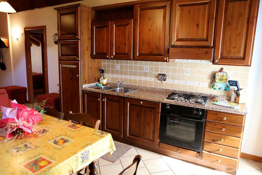 abc-vacanze en valley-holidays-apartments 037