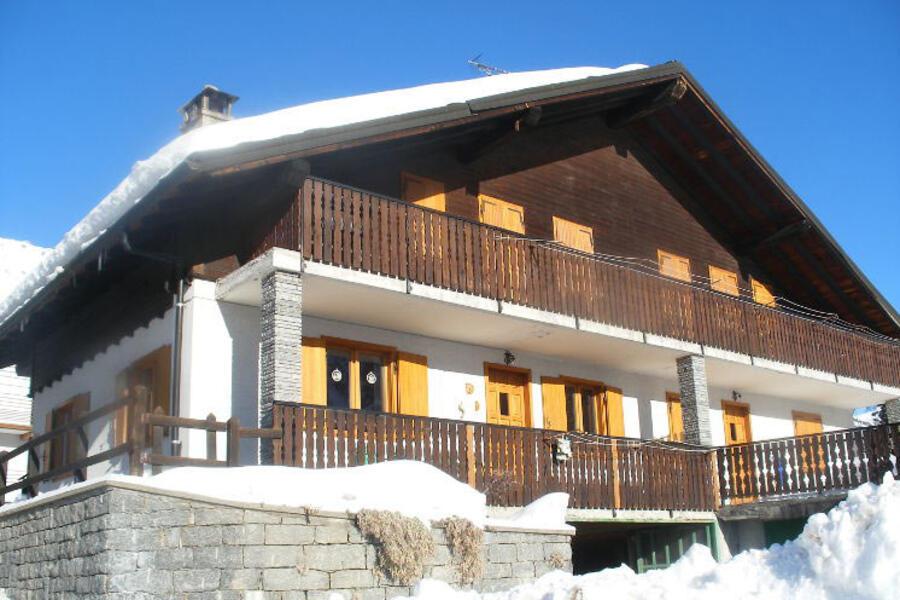 abc-vacanze en val-dayas-apartments 076