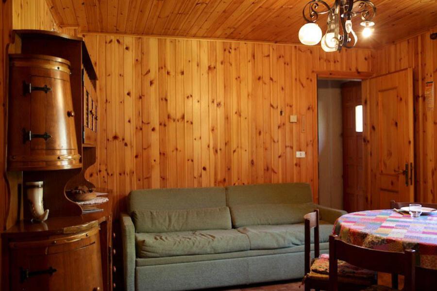 abc-vacanze en val-dayas-apartments 085