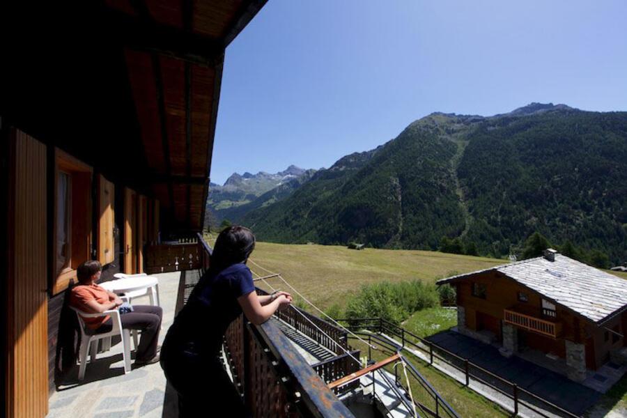 abc-vacanze it appartamenti-in-val-dayas 086