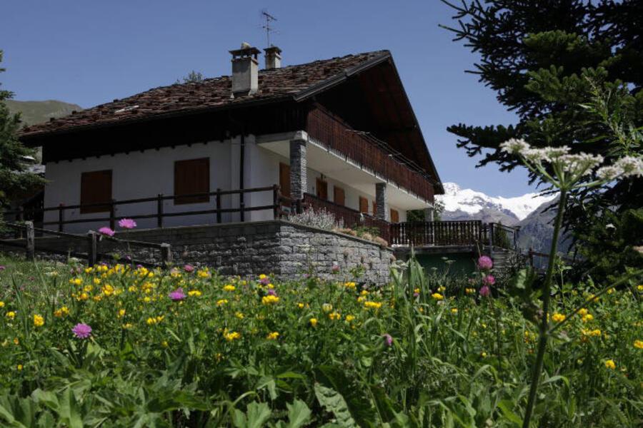 abc-vacanze en val-dayas-apartments 077