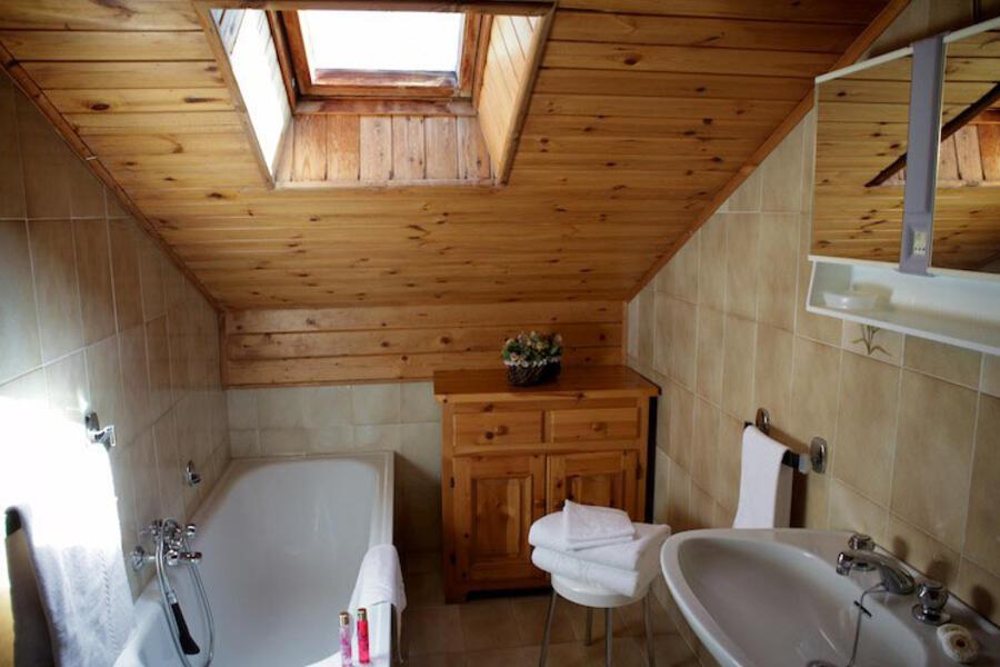 abc-vacanze it appartamenti-in-val-dayas 078