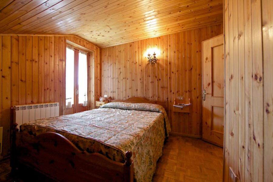 abc-vacanze en val-dayas-apartments 079