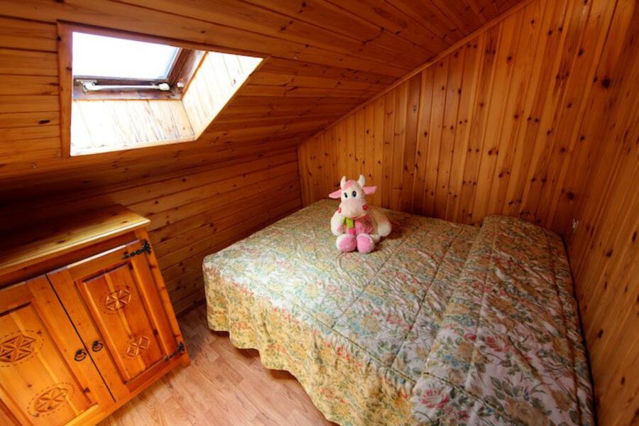 abc-vacanze en val-dayas-apartments 080