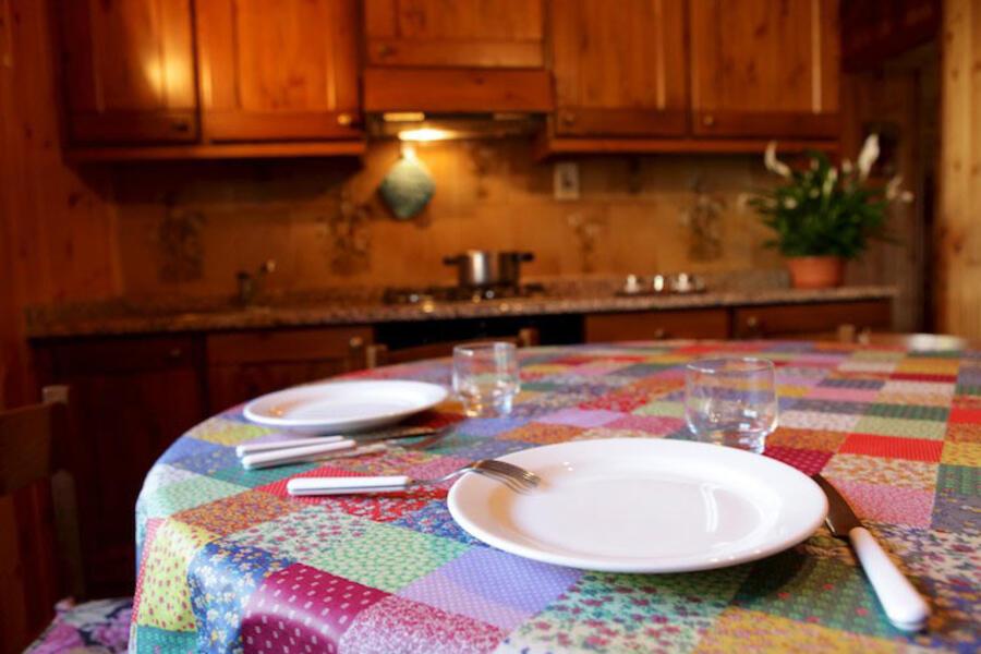 abc-vacanze it appartamenti-in-val-dayas 081