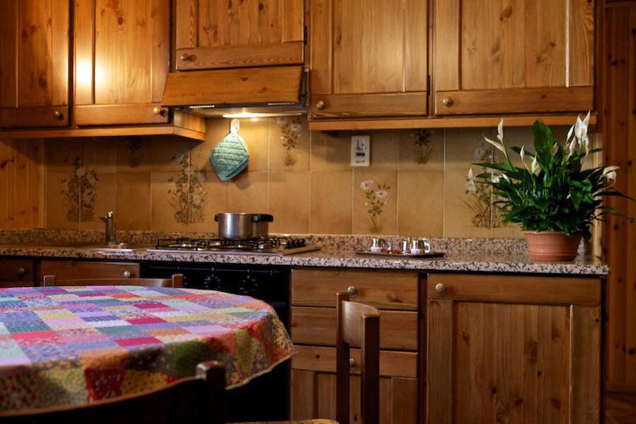 abc-vacanze en val-dayas-apartments 082
