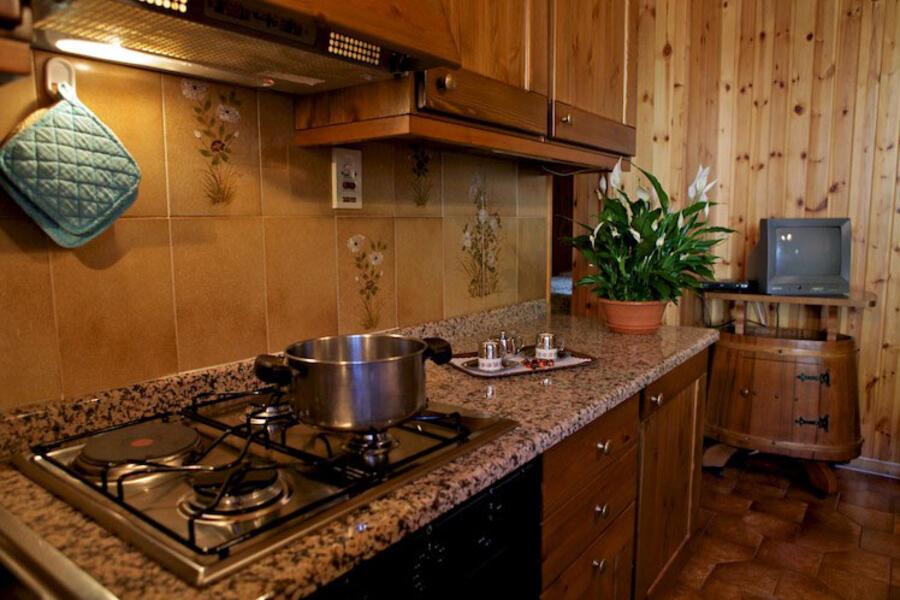 abc-vacanze en val-dayas-apartments 083