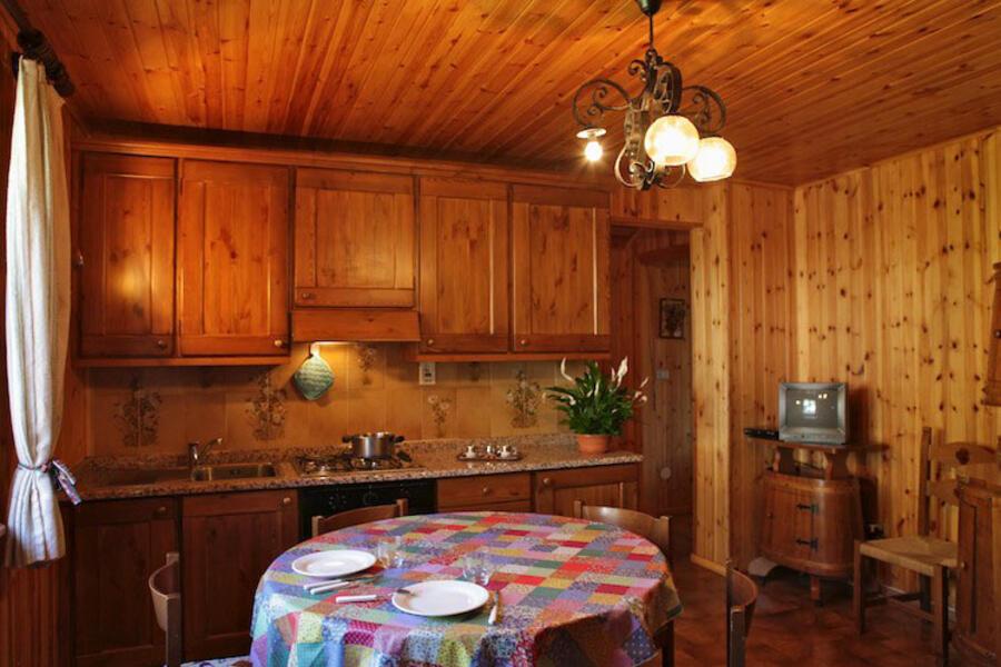 abc-vacanze en val-dayas-apartments 084