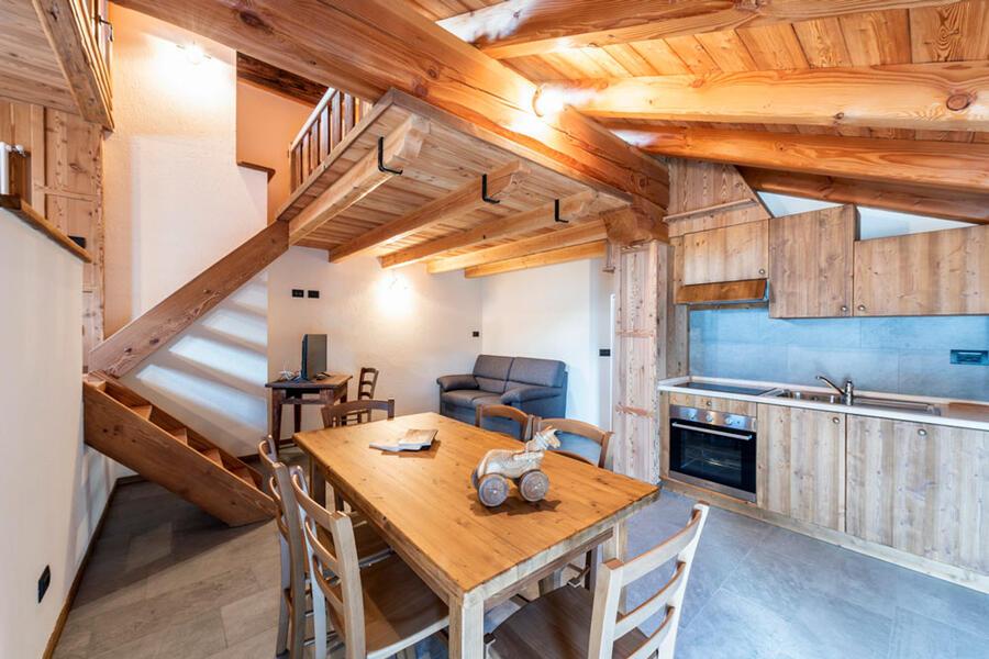 abc-vacanze it appartamenti-in-val-dayas 036