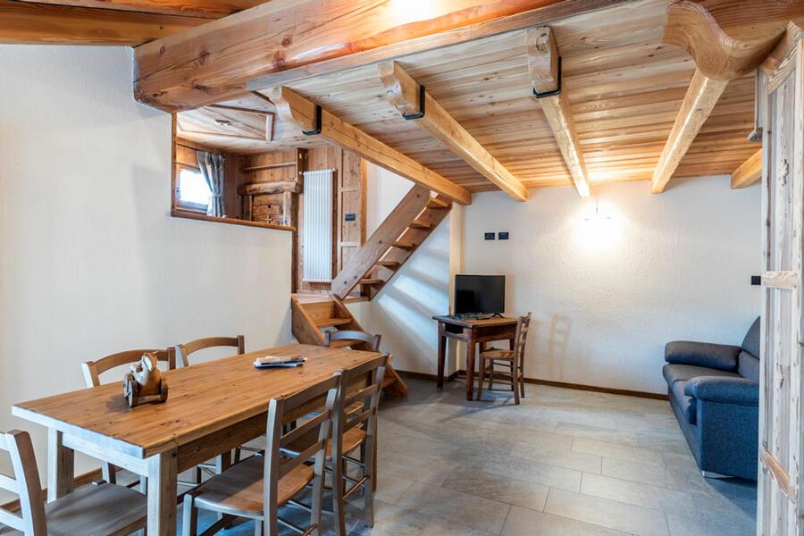 abc-vacanze en val-dayas-apartments 037