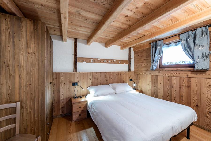 abc-vacanze en val-dayas-apartments 038