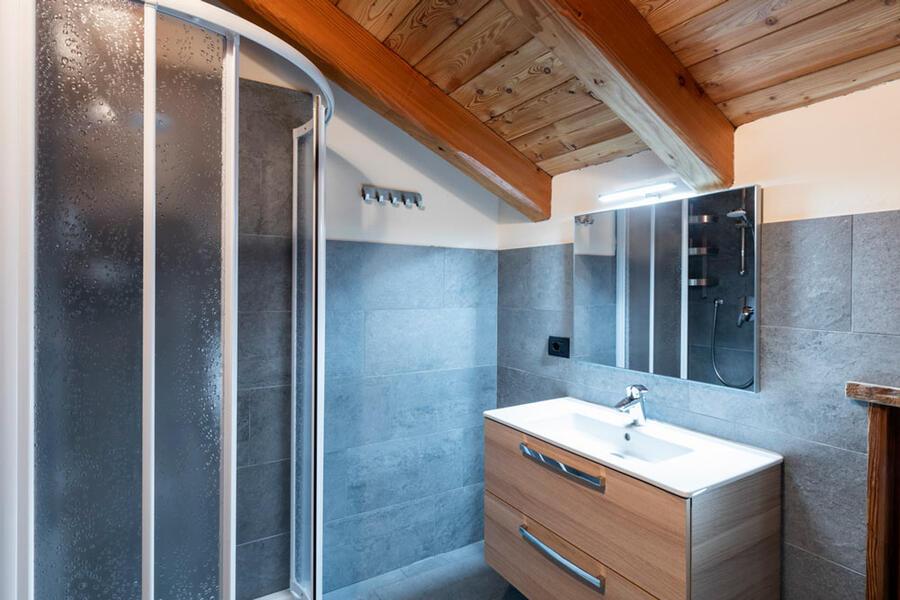 abc-vacanze it appartamenti-in-val-dayas 039