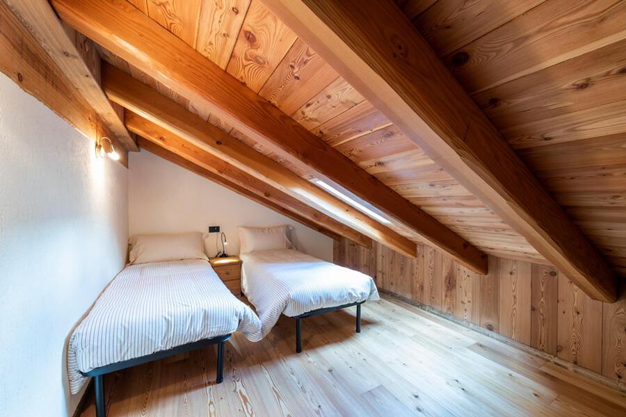 abc-vacanze it appartamenti-in-val-dayas 041