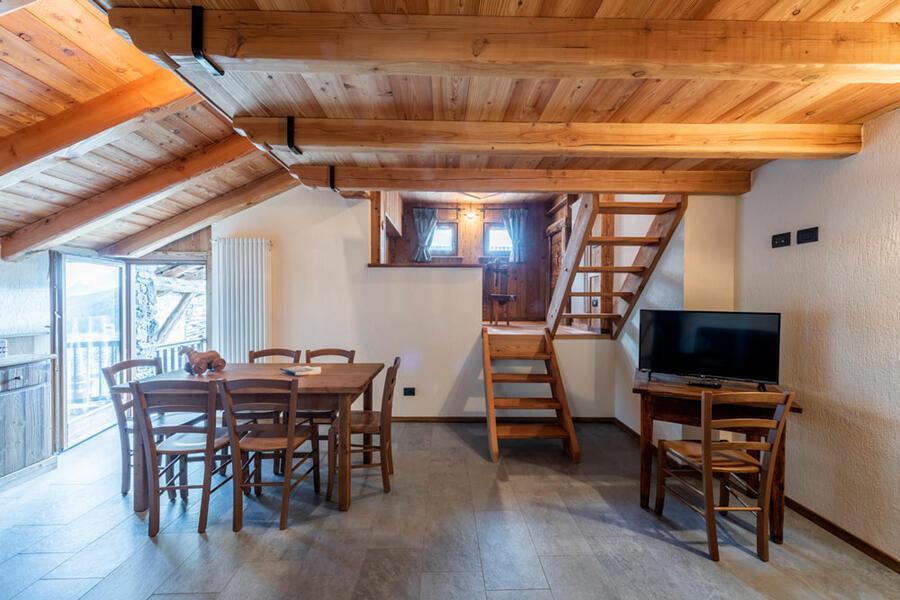abc-vacanze en val-dayas-apartments 043