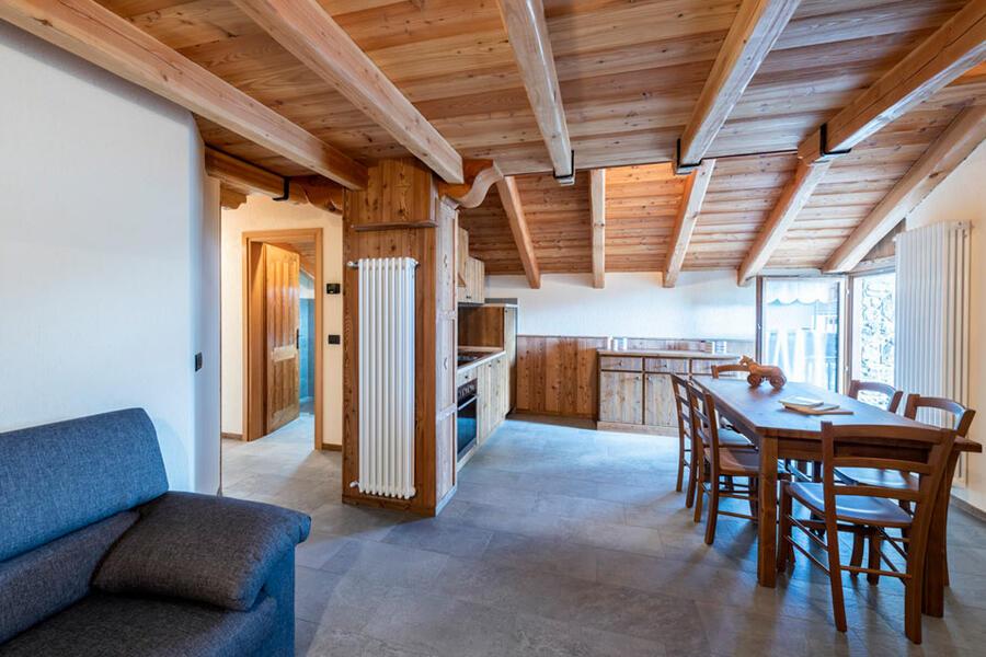 abc-vacanze en val-dayas-apartments 044