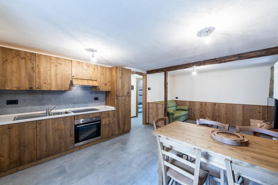 abc-vacanze it appartamenti-in-val-dayas 055