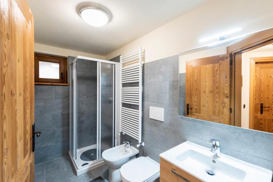 abc-vacanze en val-dayas-apartments 058