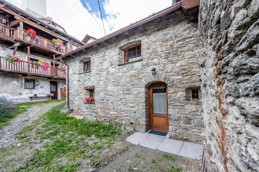 abc-vacanze it appartamenti-in-val-dayas 059