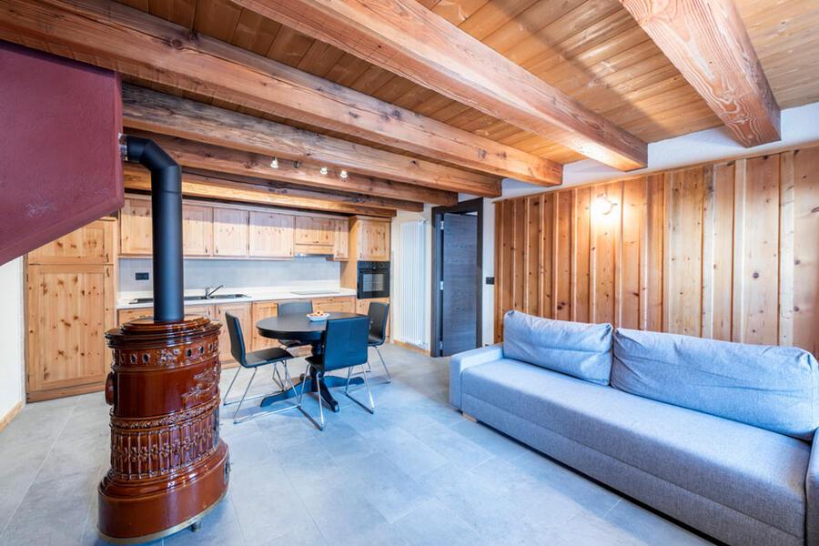 abc-vacanze en val-dayas-apartments 018