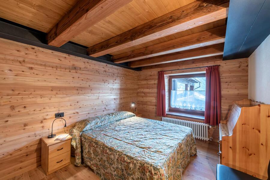 abc-vacanze en val-dayas-apartments 027