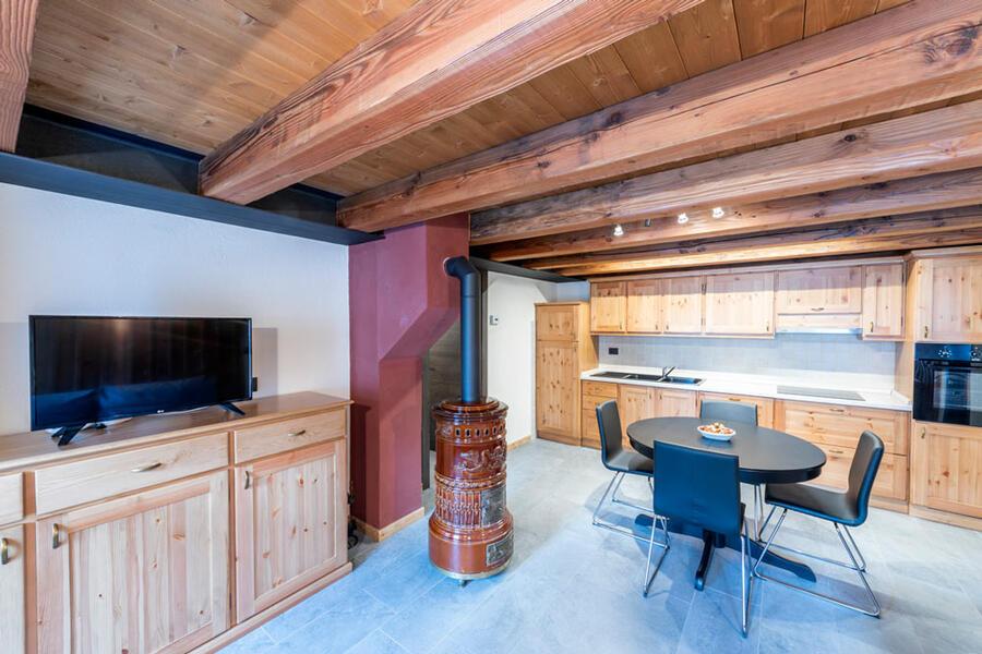 abc-vacanze it appartamenti-in-val-dayas 019