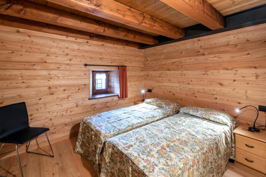 abc-vacanze en val-dayas-apartments 020