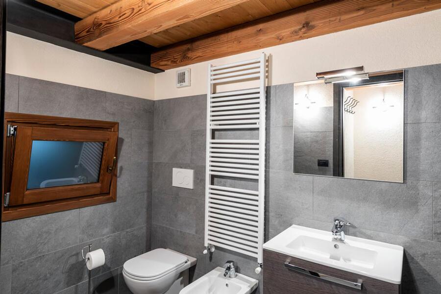 abc-vacanze it appartamenti-in-val-dayas 021