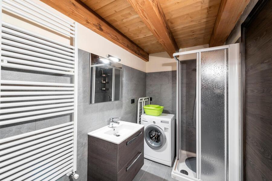 abc-vacanze en val-dayas-apartments 022