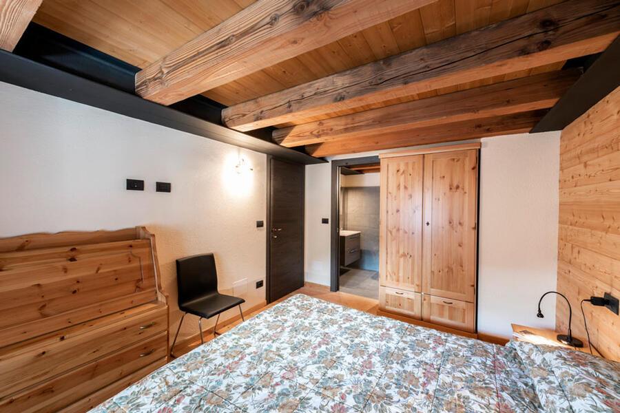 abc-vacanze it appartamenti-in-val-dayas 023