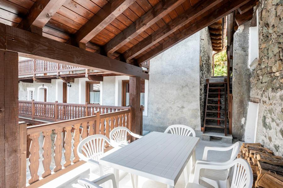 abc-vacanze it appartamenti-in-val-dayas 025