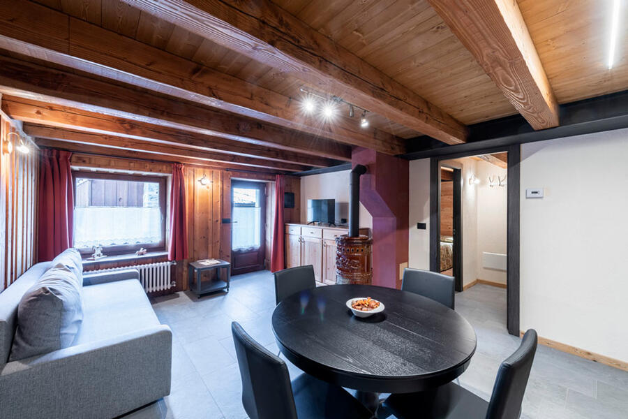 abc-vacanze en val-dayas-apartments 026