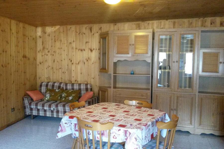 abc-vacanze en val-dayas-apartments 126