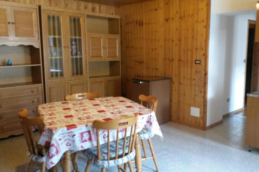 abc-vacanze en val-dayas-apartments 127