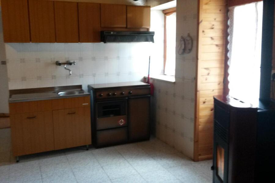 abc-vacanze en val-dayas-apartments 128