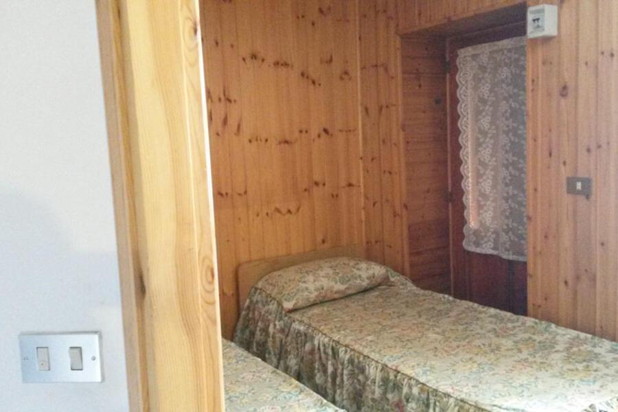 abc-vacanze en val-dayas-apartments 129
