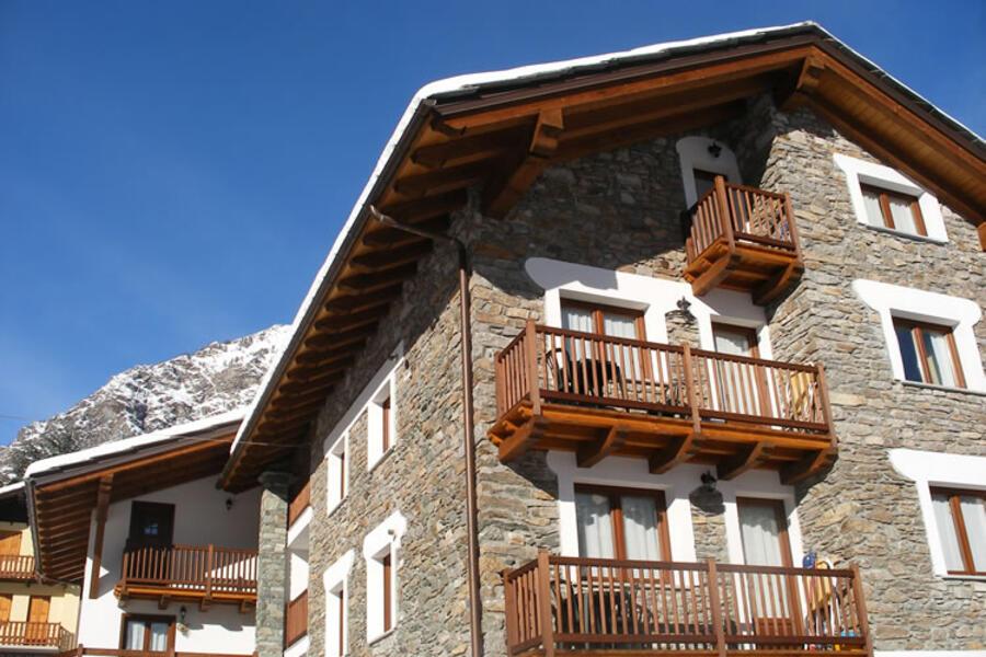abc-vacanze en valley-holidays-apartments 026