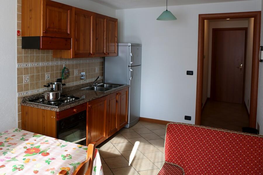 abc-vacanze it appartamenti-valley-vacanze 027