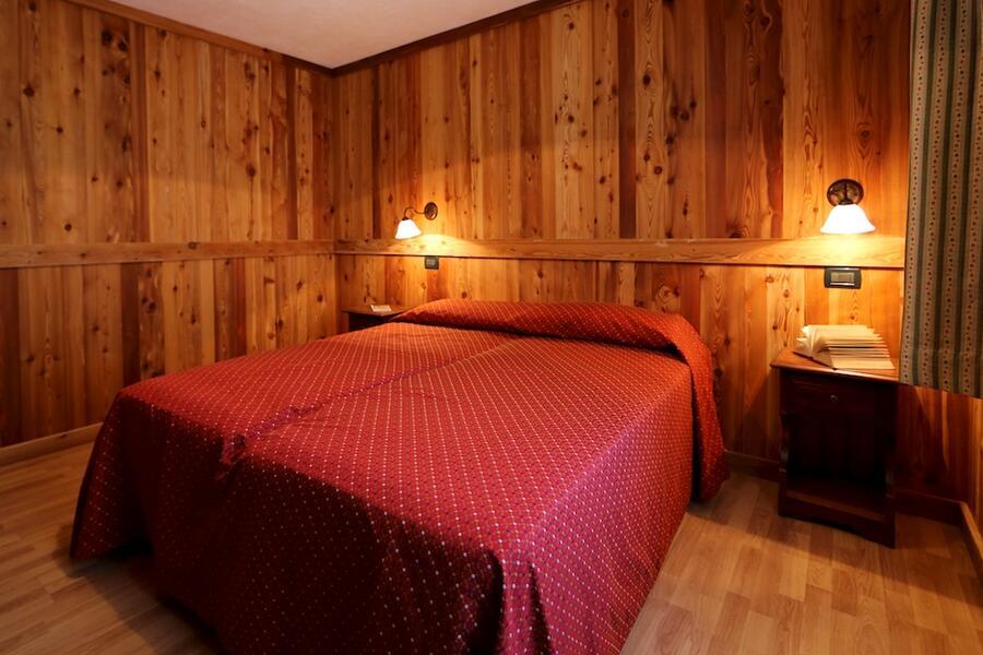 abc-vacanze en valley-holidays-apartments 028
