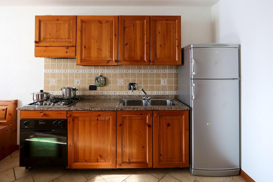 abc-vacanze en valley-holidays-apartments 029