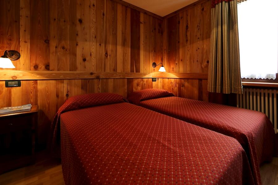 abc-vacanze en valley-holidays-apartments 030
